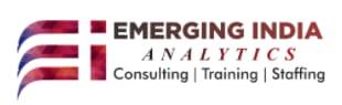 Emerging India Group